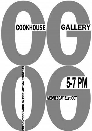cookhouse-flyer-318x450