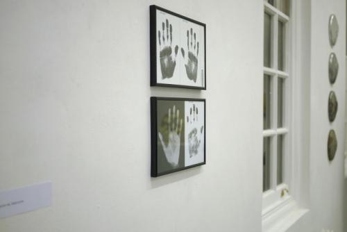 fingerprints1-672x450